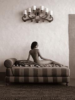 Tuscany Nudes 2