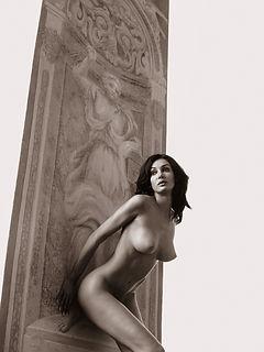 Tuscany Nudes 5