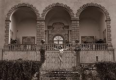 Tuscany Nudes 6