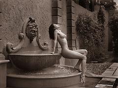 Tuscany Nudes 8