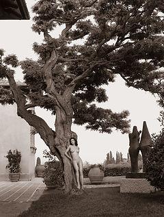 Tuscany Nudes 9