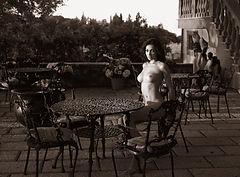 Tuscany Nudes 10