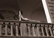 Desnudos toscanos 11