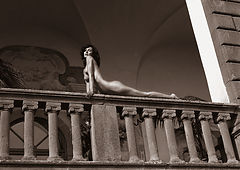 Tuscany Nudes 11