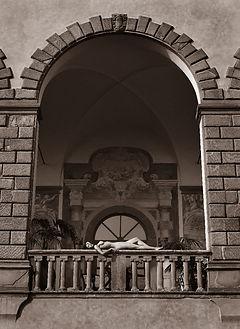 Tuscany Nudes 12