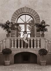 Desnudos toscanos 14