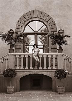 Tuscany Nudes 13