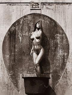 Tuscany Nudes 14