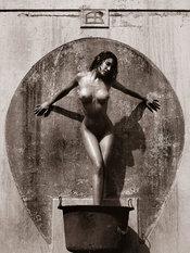 Desnudos Toscanos 15