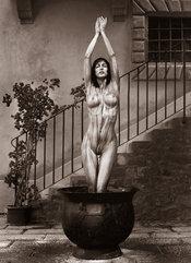 Desnudos toscanos 16