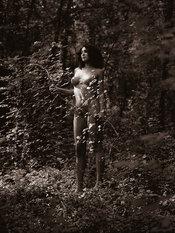 Desnudos toscanos 19