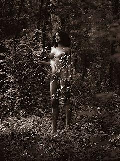Tuscany Nudes 19
