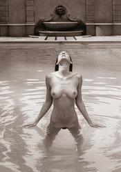 Desnudos toscanos 22
