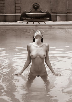 Tuscany Nudes 22