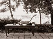Desnudos toscanos 23