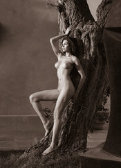 Desnudos toscanos 26