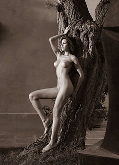 Tuscany Nudes 26