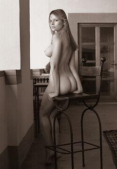 Tuscany Nudes 29