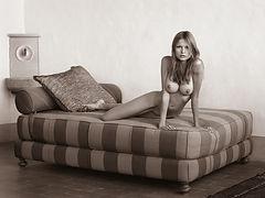 Tuscany Nudes 30