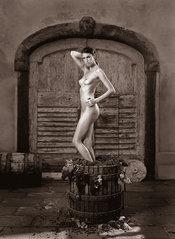 Desnudos toscanos 32