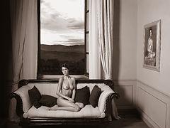 Tuscany Nudes 33