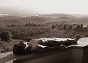 Desnudos toscanos 34