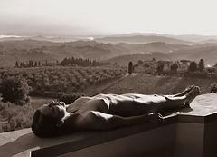 Tuscany Nudes 34