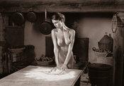 Desnudos toscanos 36