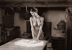 Tuscany Nudes 36