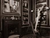 Desnudos toscanos 37