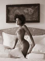Desnudos toscanos 39