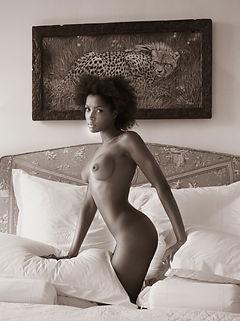 Tuscany Nudes 39