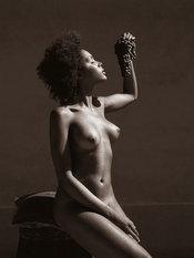 Desnudos toscanos 41