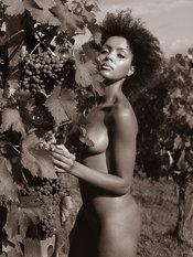 Desnudos toscanos 44