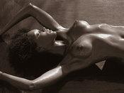 Desnudos toscanos 45