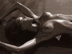 Tuscany Nudes 45