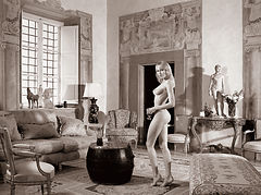 Tuscany Nudes 48