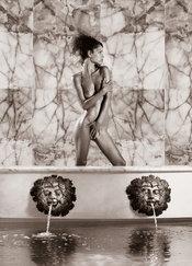 Desnudos toscanos 51