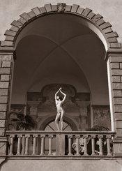 Desnudos toscanos 53