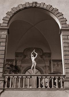 Tuscany Nudes 53
