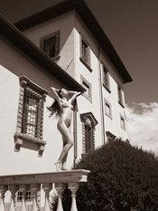 Desnudos toscanos 54