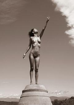 Tuscany Nudes 57