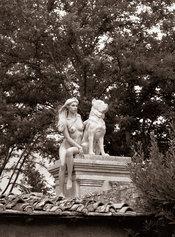 Desnudos toscanos 58