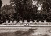 Desnudos toscanos 60