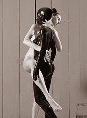Desnudos toscanos 61