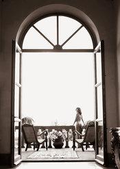 Desnudos toscanos 62