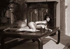 Tuscany Nudes 64