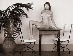Tuscany Nudes 65