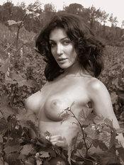 Desnudos toscanos 68