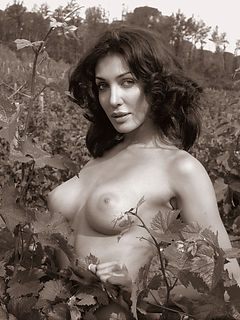Tuscany Nudes 68